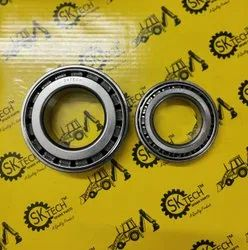 SK Tech Stainless Steel Front Wheel Bearing