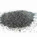 Grit 24 Aluminium Oxide