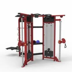 Crossfit Fitness Equipment, For Gym