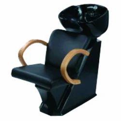 Aromablendz Shampoo Station Chair CS 3025