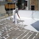 Terrace Leakage Waterproofing Service