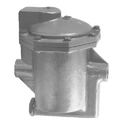 Pennant Inverted Bucket Steam Traps