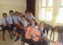Music Academy Facility