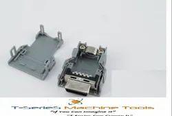 Honda Connectors 10 Pin