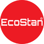 Ecostan India Private Limited