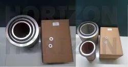 ELGI Air Filters