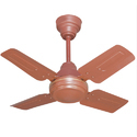 Comforts Silvy Ceiling Fan