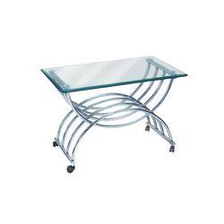 CCT 511 Center Table