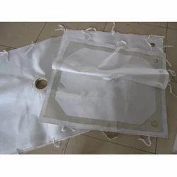 ETP Filter Cloth