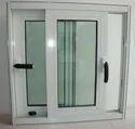 Soundproof UPVC Door