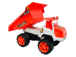 Pick Up Dumper Toy