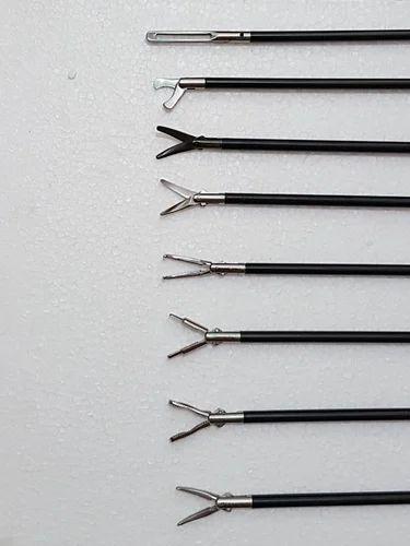 Laparoscopy Surgery Instruments