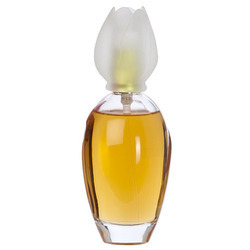 Jasmine Touch Water Soluble Fragrance