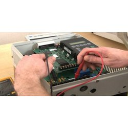 AC Drive Repair Service, in Kanpur