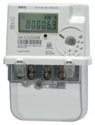 Saral Single Phase Energy Meter