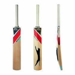 035a1bfaf33 Slazenger Cricket Bat - Slazenger Bat Latest Price, Dealers ...