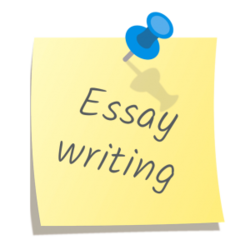 Is using an essay writing service cheating