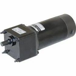 180 Watt PMDC Motor