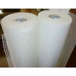Waterproofing Fibre Mesh