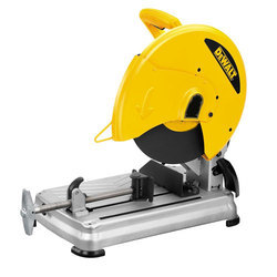 Dewalt Cut Off Machine