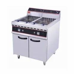 PM-HEF26-2 Deep Fat Fryer