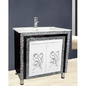 32 inch Single Sink Bathroom Vanities