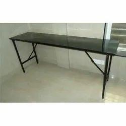 Mangal Karyalaya Type Folding Table