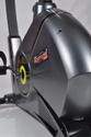Light Commercial Pro Bodyline Upright Bike 708
