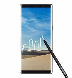 Samsung Galaxy Note 8, Sm-n950f