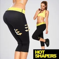 bec4b58583 Ladies Body Shaper in Delhi
