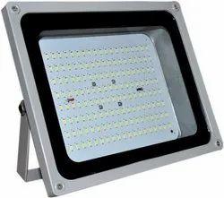 250W LED Flood Light