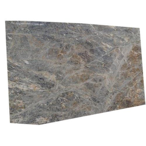 Natural Stone Polished Slab