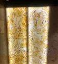 Onyx Wall Marble