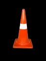 FRP Road Safety Cone