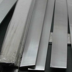 SS Flat Bar, For Industrial