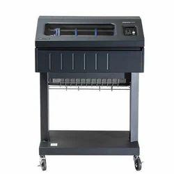 P8000 Open Pedestal Printer