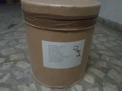 Chinese Powder L-Tyrosine, Non prescription, Packaging Type: Paper Container