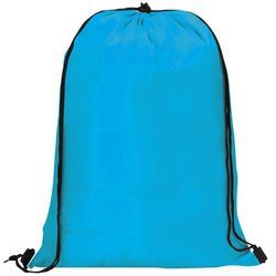 1ea92991f18e Promotional Drawstring Bag at Best Price in India