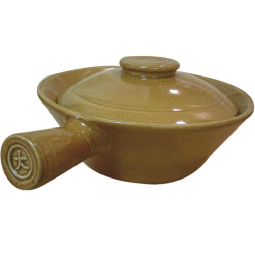 clay cooking pots in delhi Small Clay Cooking Pot