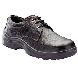 Tango Upper Safety Shoes