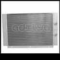 Aluminum Combi Cooler