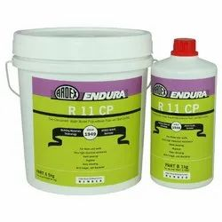 ARDEX ENDURA R 11 CP Water Based Polyurethane Floor And Wall Coating