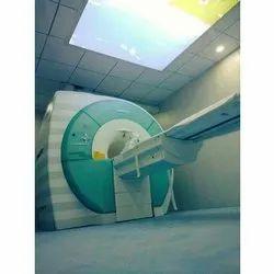 MRI Machine Maintenance Services, Pan India