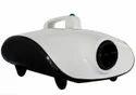 Intreden Mini ULV 900 Fogging Machine