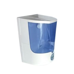 RO Water Purifier, Features: Smart Indicator