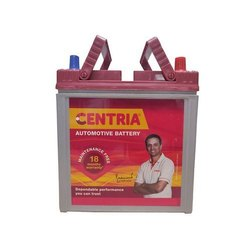 Centria Automotive Batteries