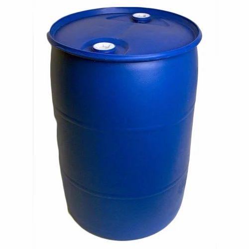 Plastic Blue Water Storage Drum Capacity(Litre) 210 L  sc 1 st  IndiaMART & Plastic Blue Water Storage Drum Capacity(Litre): 210 L Rs 700 ...