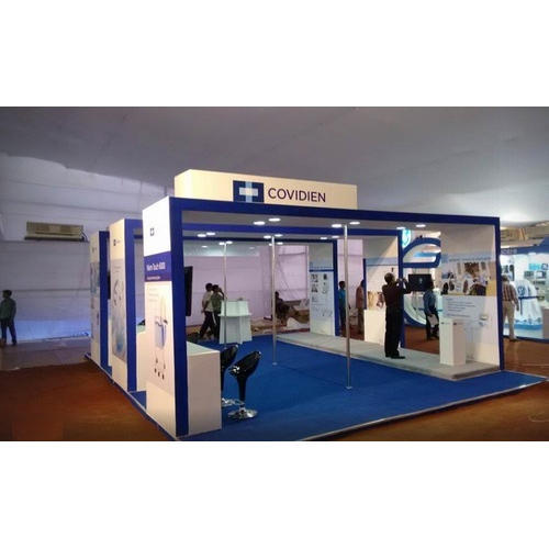 Exhibition Stall Manufacturer In Chennai : Exhibitions stall rental service in kk nagar chennai d a eventz