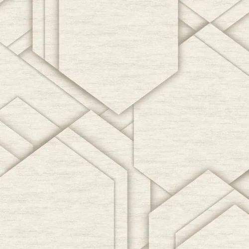 . Contemporary Wallpaper