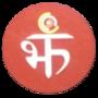 Bhartasya Tattvam